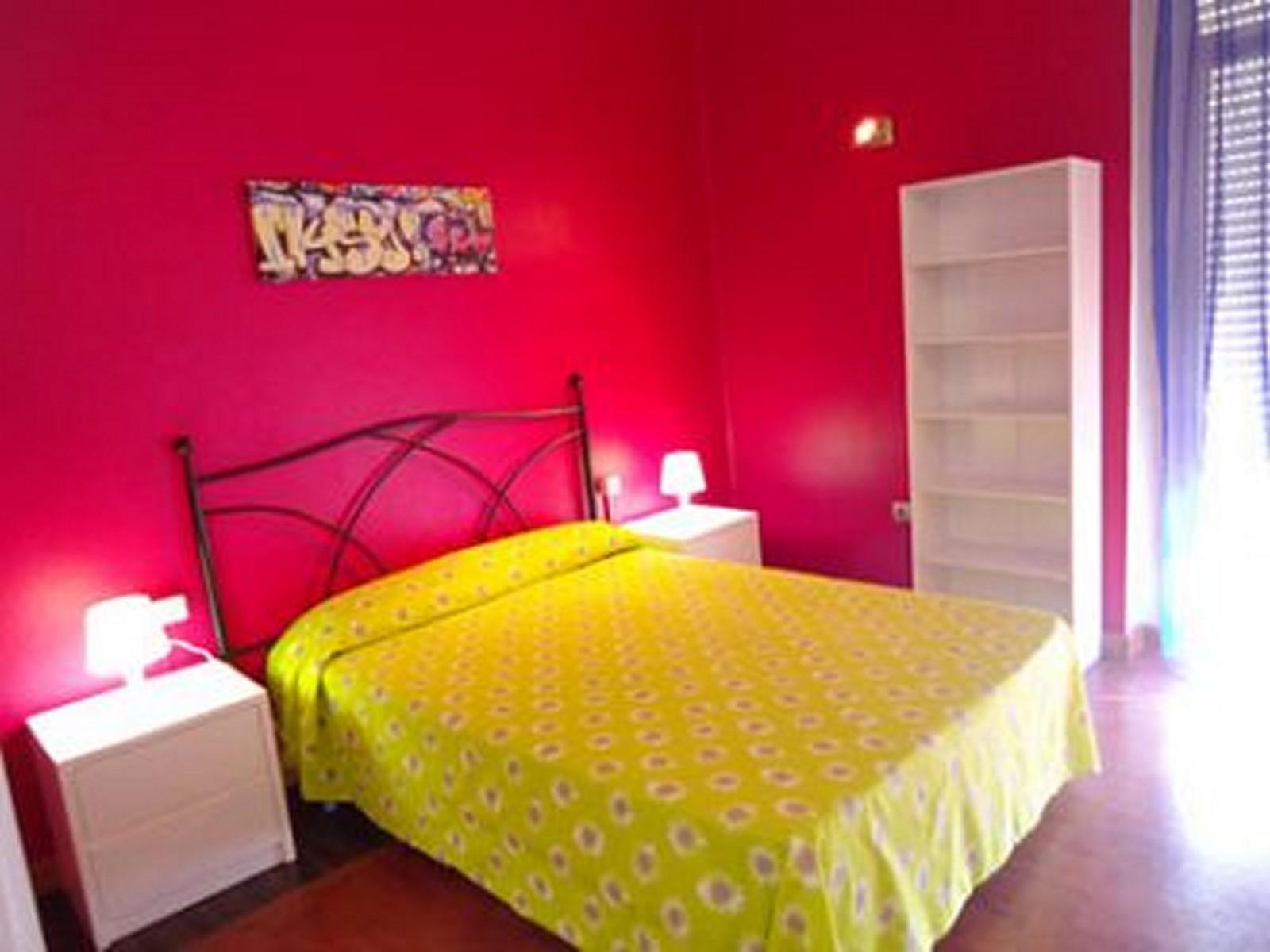 valencia-rooms-habitaciones-grandes-con-cama-doble-foto-principal
